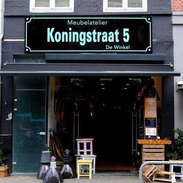 koningstraat5